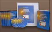 Conscious Teaching DVD Set