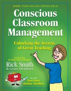 Conscious Classroom Management Ii Conscious Teaching