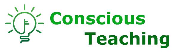 Conscious Teaching